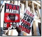 make_trayvon_martin_heard_by_skullthefox25554-d4ufft6